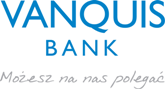 vanquis bank logo